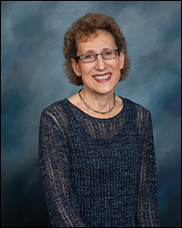 related physician Denise Thrope